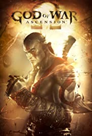 God of War: Ascension Poster