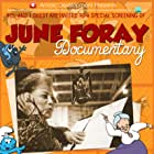 The One and Only June Foray (2013)