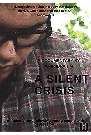 A Silent Crisis