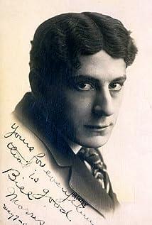 William Morris Picture