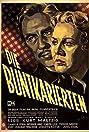 Die Buntkarierten (1949) Poster