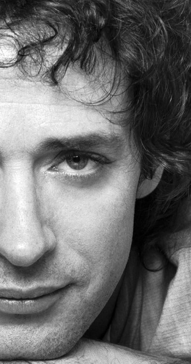 Gustavo Cerati - IMDb