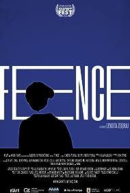 Fence (2018)