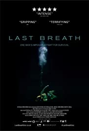 Watch Last Breath 2019 Movie | Last Breath Movie | Watch Full Last Breath Movie