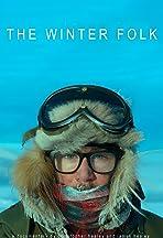 The Winter Folk