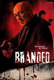 Brandmal (2015)