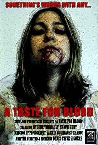 New movie downloads search A Taste for Blood by none [720px]