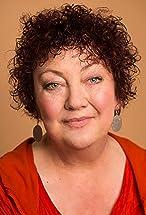 Geraldine Brophy's primary photo