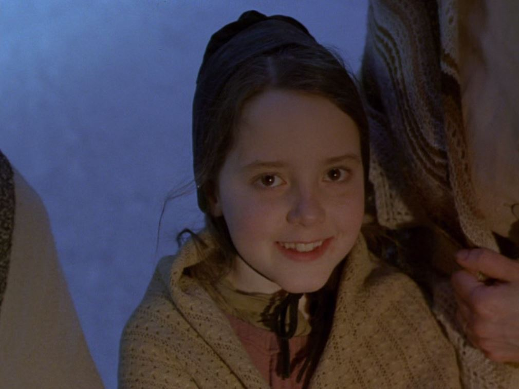 A Christmas Carol 1999.A Christmas Carol 1999