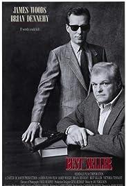 Best Seller (1987) 720p
