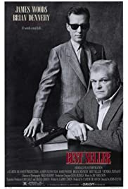 Best Seller (1987) filme kostenlos