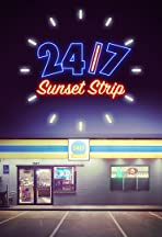 24/7 Sunset Strip