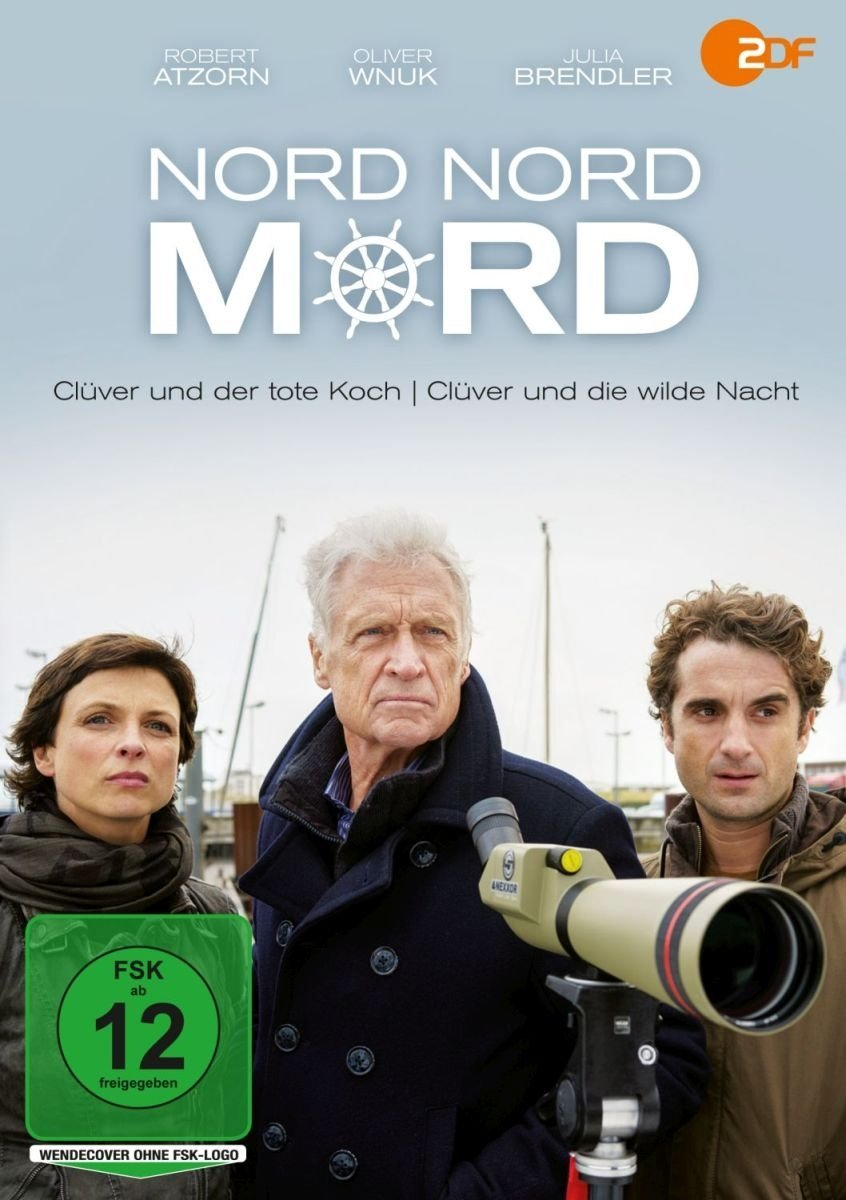 Nord Nord Mord (2011)