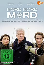 Nord Nord Mord Poster