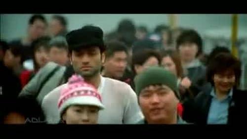 Gangster (2006) Trailer