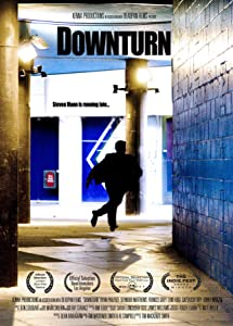 tamil movie Downturn free download
