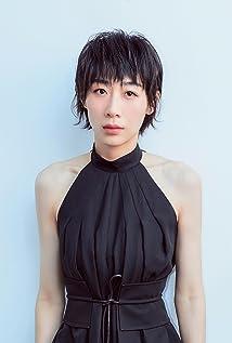 Suxi Ren New Picture - Celebrity Forum, News, Rumors, Gossip