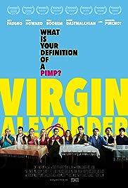 Virgin Alexander (2011) 1080p