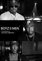 BOYZ II Men: The Documentary