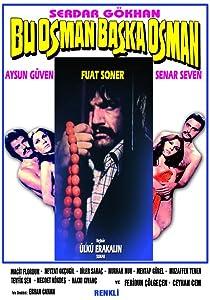 Watch online movie ready hd Bu Osman baska Osman by none [640x352]