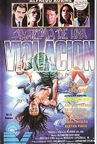 Anatomia de una violación (1991)