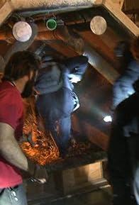 Primary photo for Underground Terror: Battling the Lizard Mutts