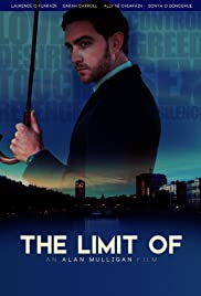 The Limit Of Poster