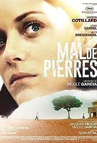 Marion Cotillard in Mal de pierres (2016)