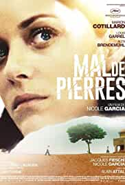 Watch Movie From the Land of the Moon (Mal de pierres) (2016)