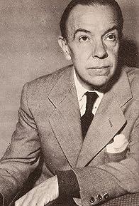 Primary photo for Manuel Díaz González