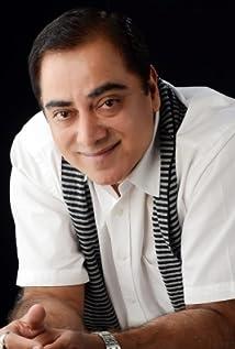 Sanjay Gandhi Picture