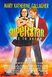 Watch Movie Superstar (1999)