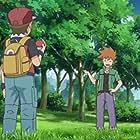 Pokémon Origins (2013)
