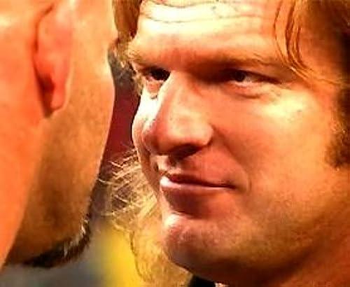 WWE: Survivor Series: 2003