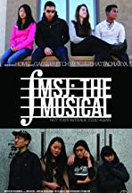 MSJ: The Musical