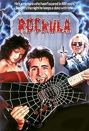 Rockula (1990) 1080p