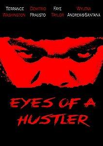 Films téléchargés ipod Eyes of a Hustler, Wylena Andrews-Santana [1680x1050] [HD]