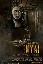 Arwah Tumbal Nyai the Trilogy: Part Nyai