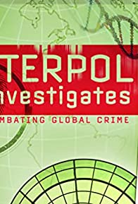 Primary photo for Interpol Investigates