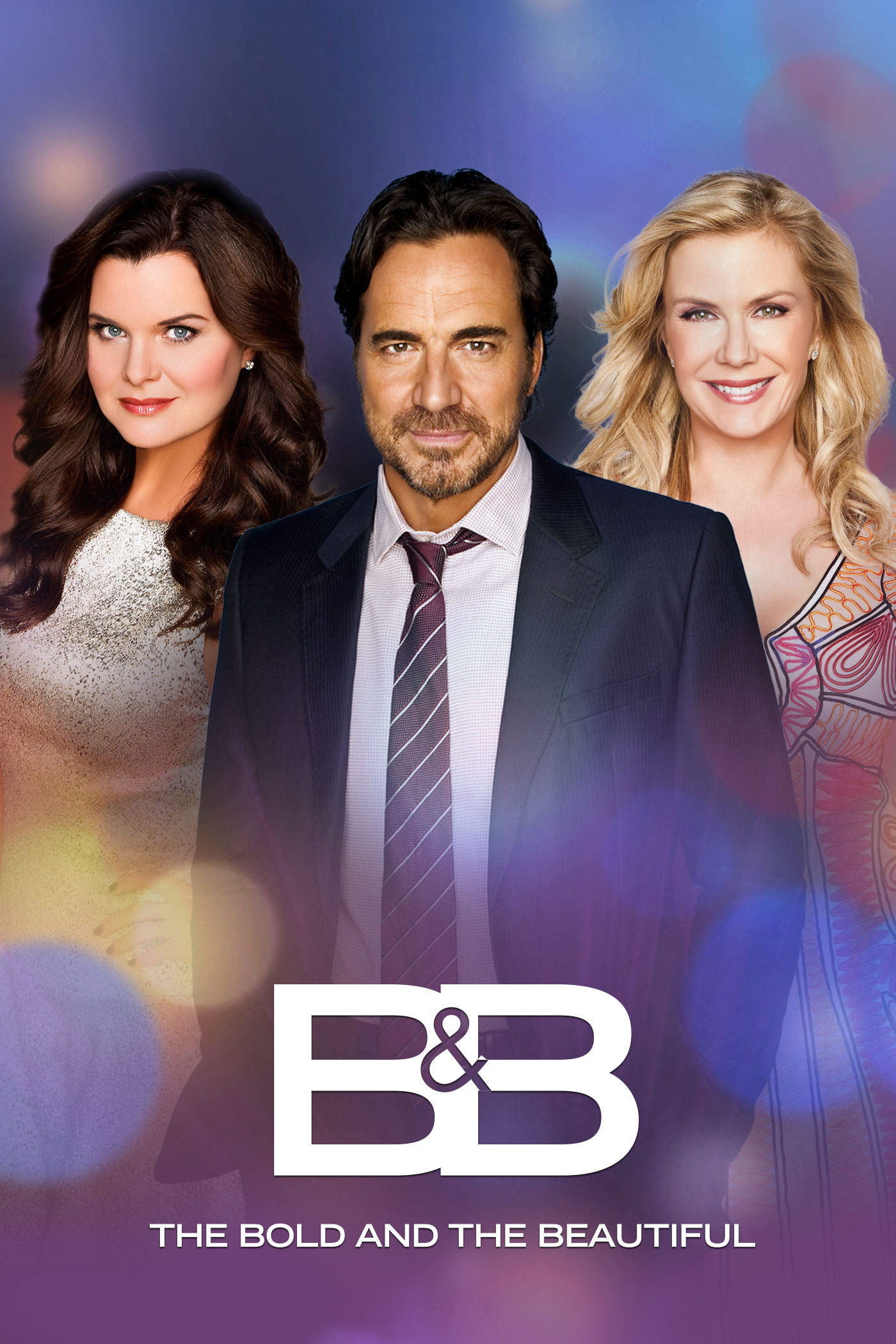 The.Bold.and.the.Beautiful.S32E228.WEB.x264-ROBOTS