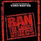 Mark Hamill in Ban the Sadist Videos! (2005)