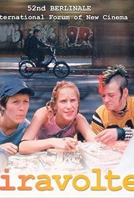 Primary photo for Freewheeling in Roma