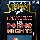 Emanuelle e le porno notti nel mondo n. 2 (1978)