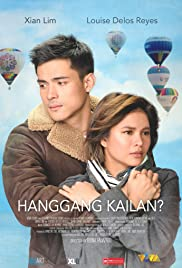 Watch Hanggang Kailan? (2019)