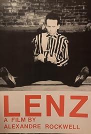 Lenz (1982) 1080p