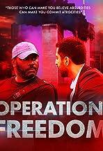 Operation: Freedom