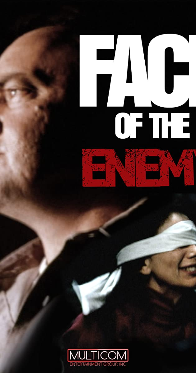 Face of the Enemy (0)