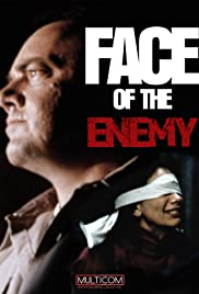 Face of the Enemy (1989) 720p