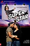 Superstar (2008)