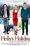 Holly's Holiday (2012)